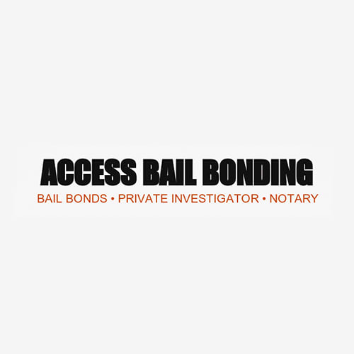 18 best raleigh private investigators expertise access bail bonding ccuart Image collections