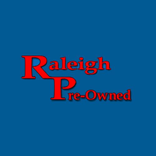 Used Car Dealerships In Raleigh Nc >> 17 Best Raleigh Used Car Dealerships | Expertise