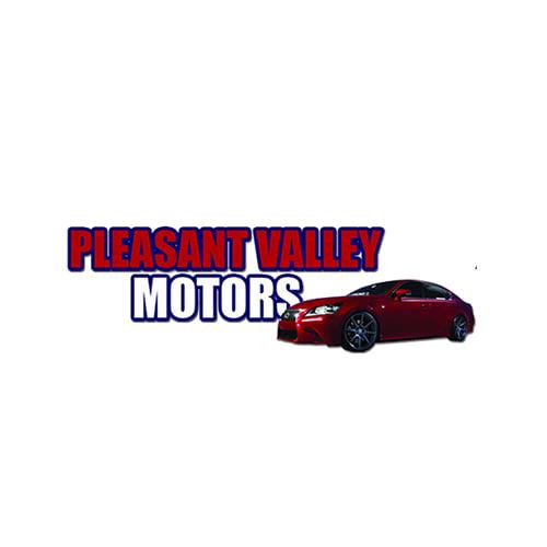 20 Best Raleigh Used Car Dealerships
