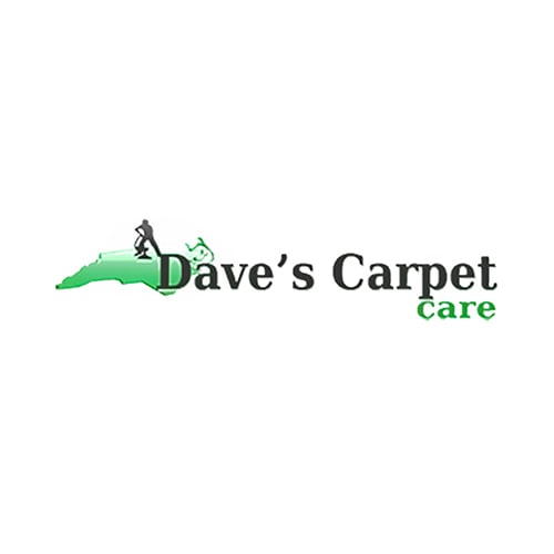 25 Best Raleigh Carpet Cleaners Expertise