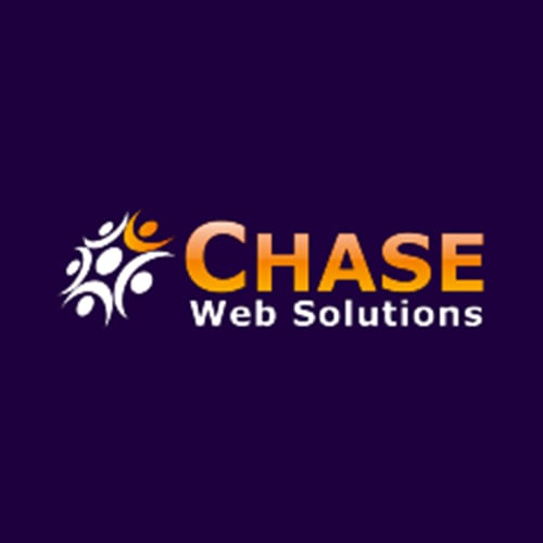 Chase Web Solutions