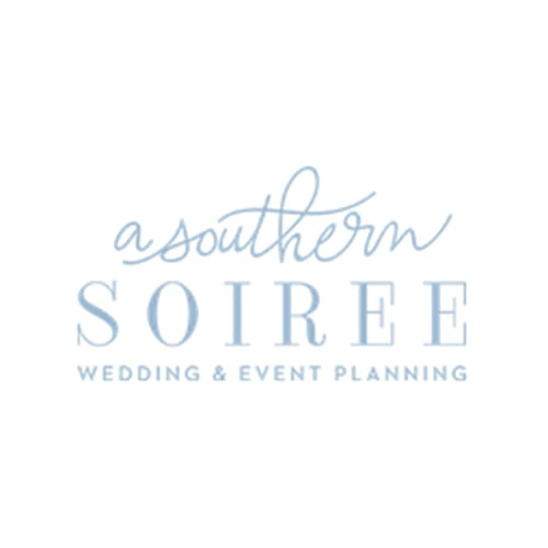 20 Best Raleigh Wedding Planners Expertise