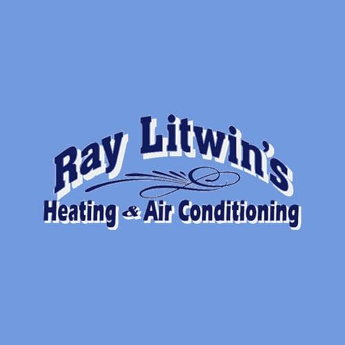17 Best Levittown Hvac Furnace Repair Amp Ac Repair