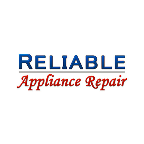 Is Frigidaire a reliable appliance brand?