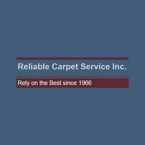 19 Best Baltimore Carpet Cleaners Expertise