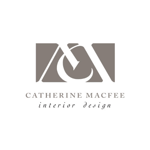 Catherine Macfee Interior Design