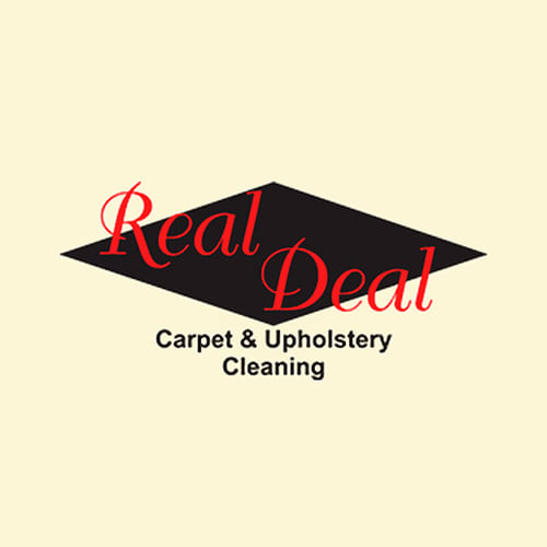 real deal carpet cleaning reno – Meze Blog