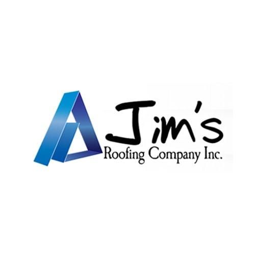 Jimu0027s Roofing Company