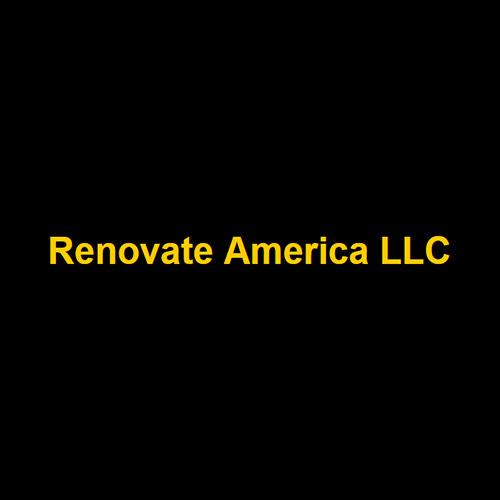 14 Best Richmond Siding Contractors Expertise