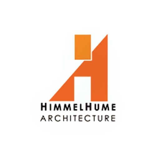 Richmond Architects: 20 Best Richmond Architects