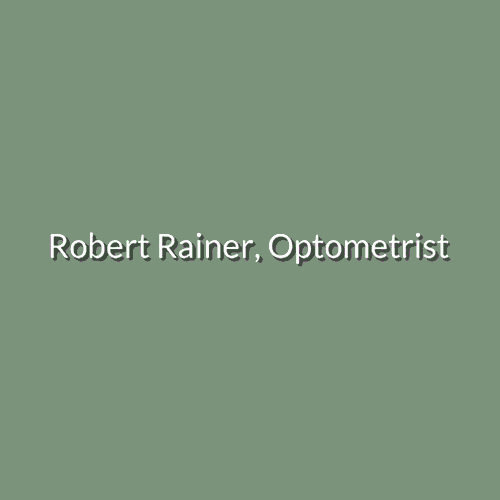 20 Best Richmond Optometrists | Expertise
