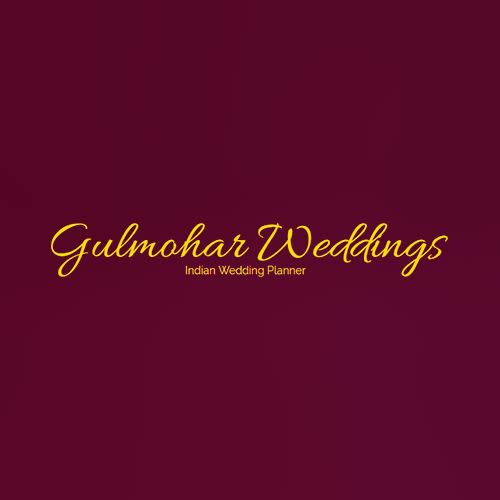 20 Best Richmond Wedding Planners Expertise