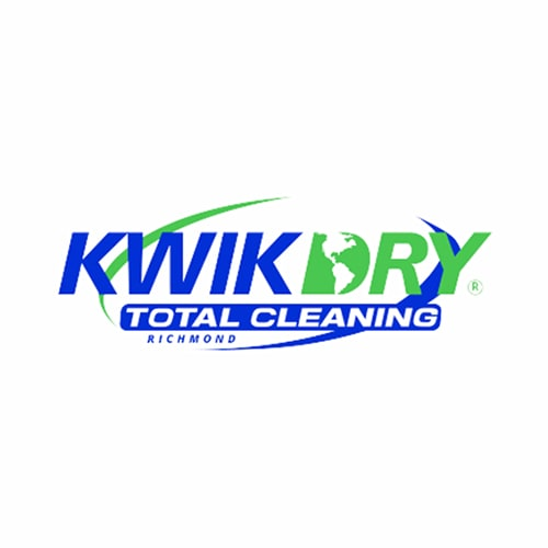 6 Best Richmond Carpet Cleaners Expertise