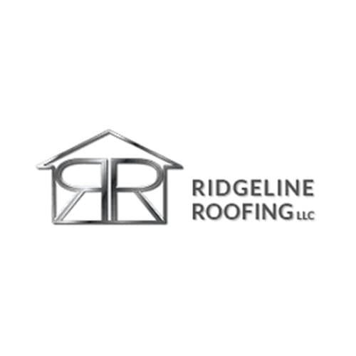 12 Best Vancouver Roofers Expertise