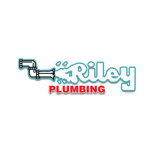 7 Best Cape Coral Plumbers