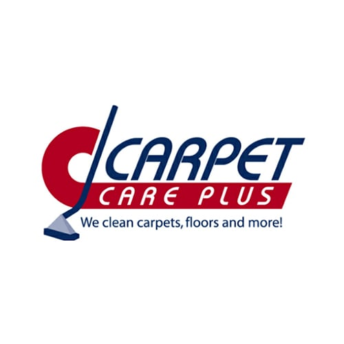 20 Best Riverside Carpet Cleaners Expertise