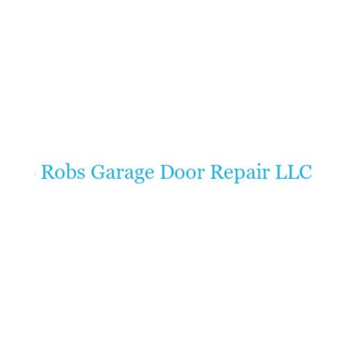 sc 1 st  Expertise & 7 Best Ann Arbor Garage Door Companies | Expertise
