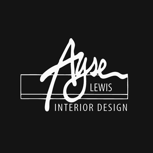 Ayse Lewis Interior Design
