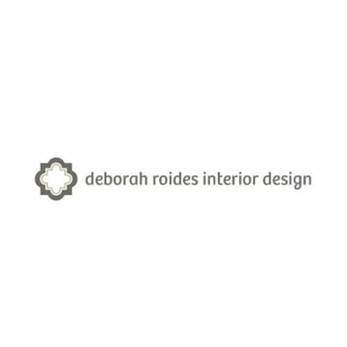 Deborah Roides Interior Design