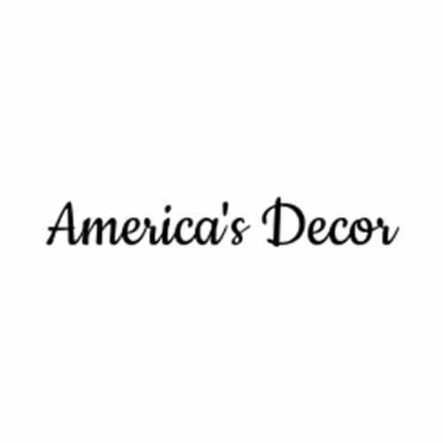 20 Best Rochester Interior Designers Expertise
