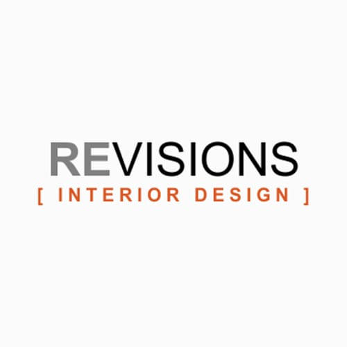 Revisions Interior Design