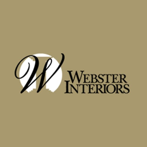 Webster Interiors Home Furnishings U0026 Design