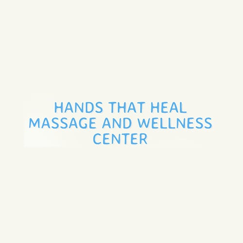 16 Best Rochester Massage Therapists | Expertise