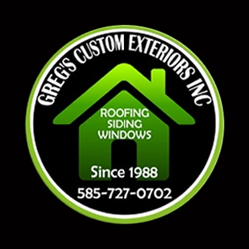 20 Best Rochester Roofers Expertise