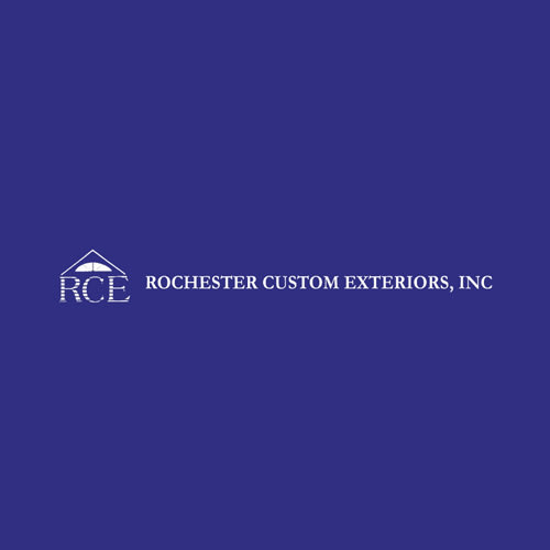 10 Best Rochester Siding Contractors Expertise
