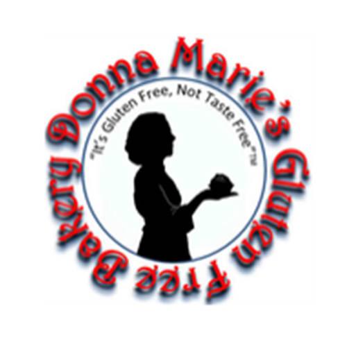 donna maries gluten free bakery
