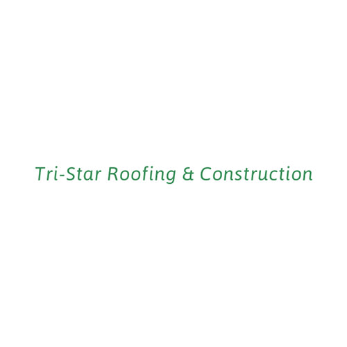 Tri Star Roofing U0026 Construction