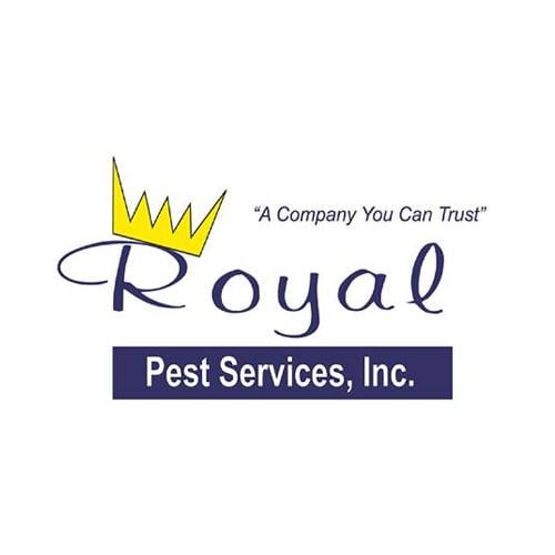 24 Best Jacksonville Pest Control Companies Expertise