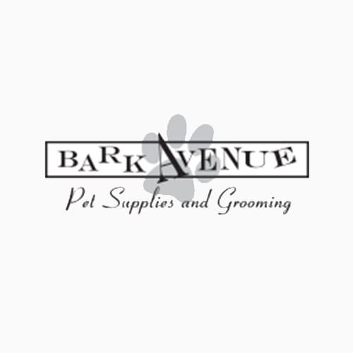19 best sacramento dog groomers expertise bark avenue solutioingenieria Choice Image
