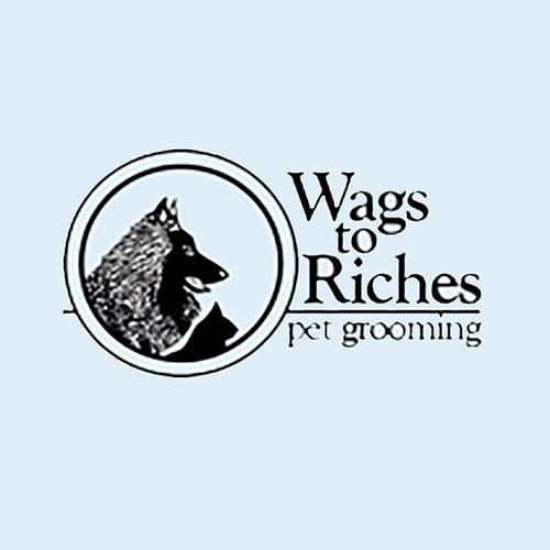 19 best sacramento dog groomers expertise solutioingenieria Choice Image