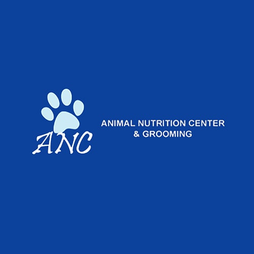 19 best sacramento dog groomers expertise animal nutrition grooming center solutioingenieria Images