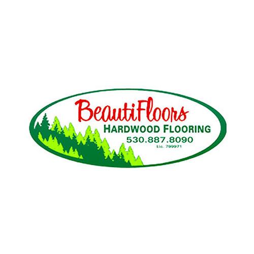 16 Best Sacramento Hardwood Floor Refinishing Companies
