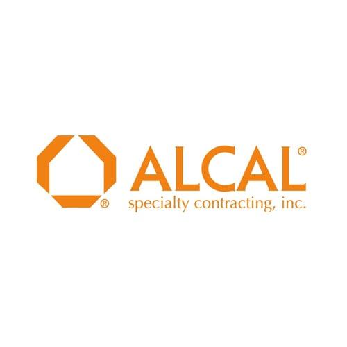 11 Best Sacramento Insulation Contractors Expertise