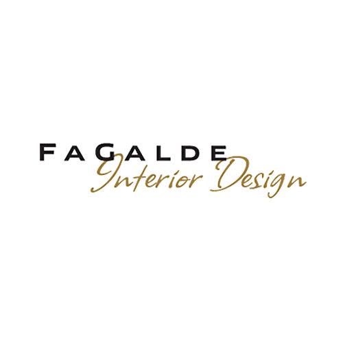 FaGalde Interior Design