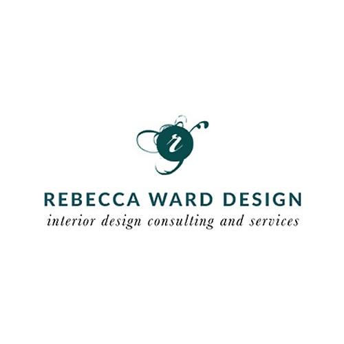 Rebecca Ward Design