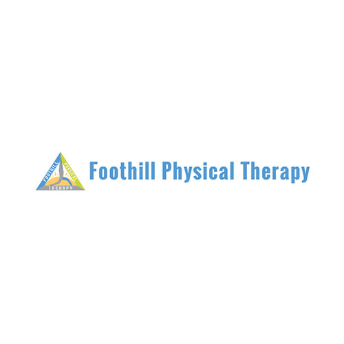 18 Best Sacramento Physical Therapists | Expertise