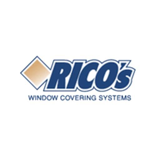 Draperies By Rico Inc.