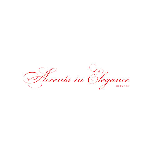 Accents In Elegance