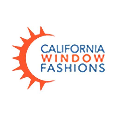 California Window Fashions