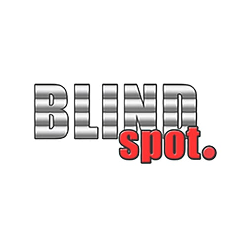 Blind Spot Blinds And Shutters