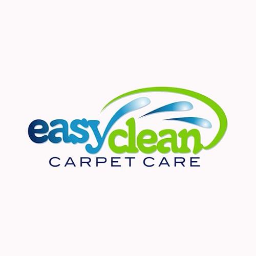 20 Best Sacramento Carpet Cleaners Expertise