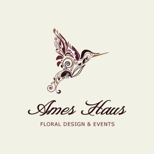 Haus Sacramento 19 best sacramento floral designers expertise