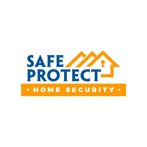 19 Best Philadelphia Home Security Companies