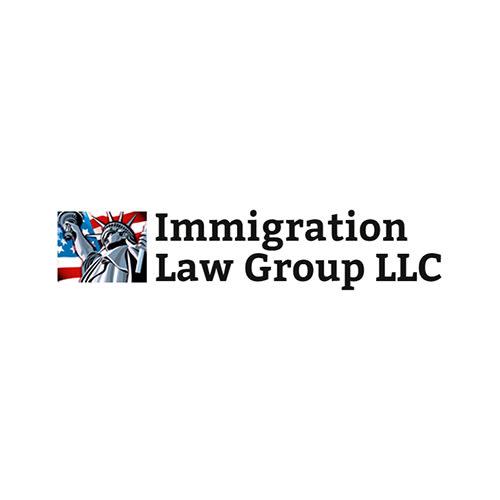 19 Best St. Louis Immigration Lawyers