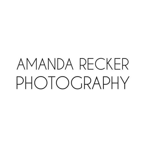 20 Best Salem Wedding Photographers