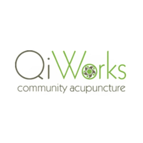 16 Best Salt Lake City Acupuncturists | Expertise